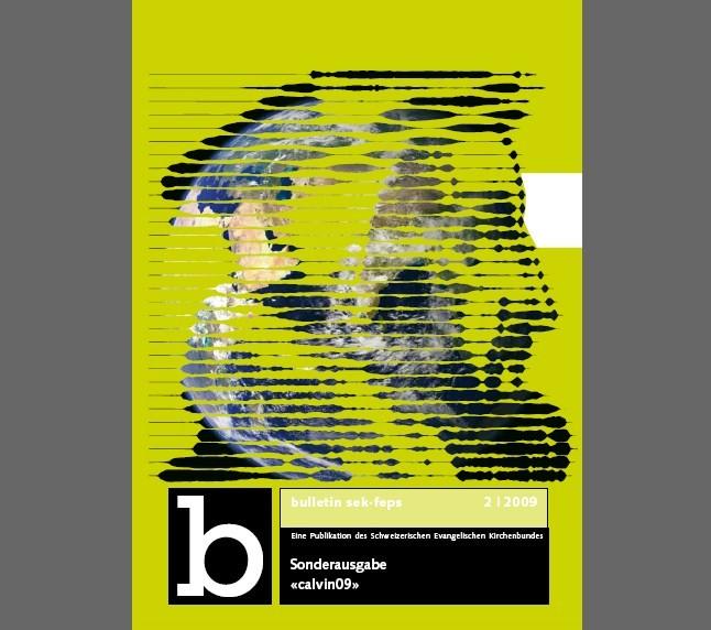 download nietzsche studien internationales jahrbuch fur die nietzsche forschung v34