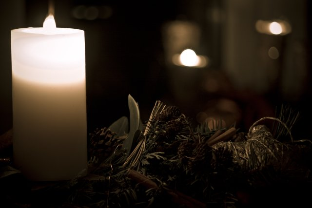 advent 2011. Black Bedroom Furniture Sets. Home Design Ideas